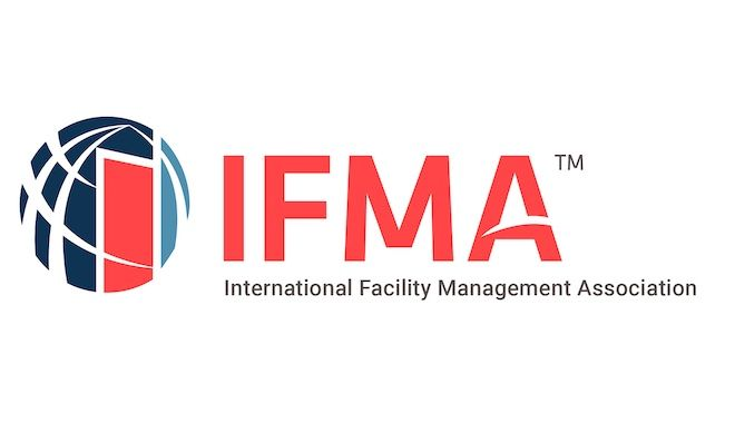 i-FM.net IFMA publishes new vision and mission